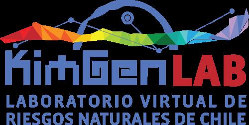 Logo Kimgen Lab